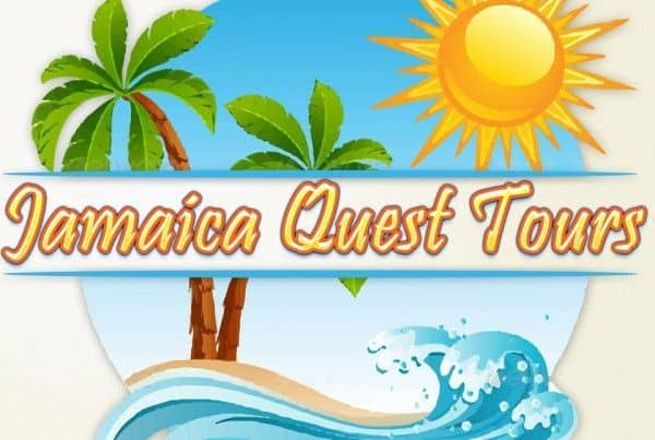 jamaica-quest-tours