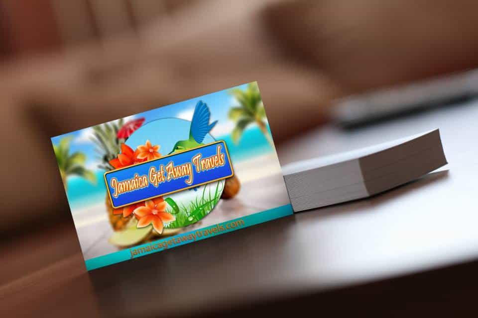 jgat-business-card