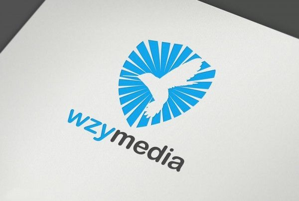 wzymedia-new-logo-redesign