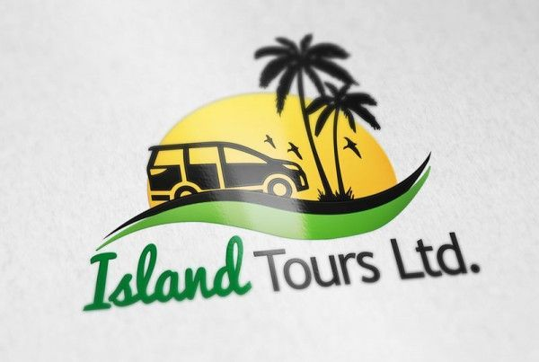 island-tours-limited-logo-sample