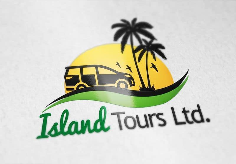 island-tours-limited-logo-sample