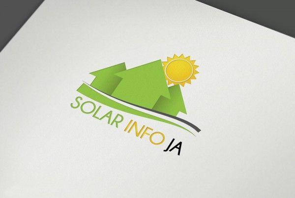 solar-info-ja-mock-up