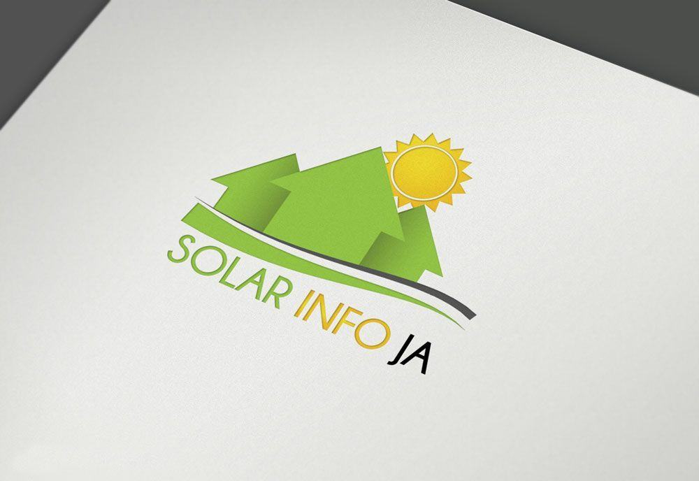solar-info-ja-mock-up